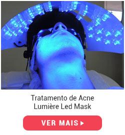 protocolo-acne-lumiere-led-mask