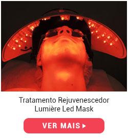 protocolo-rejuvenescedor-lumiere-led-mask
