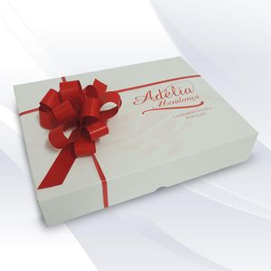 caixa-presente1