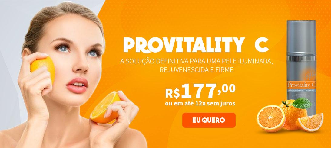 Provitality