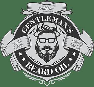 Gentleman's Bear Oil