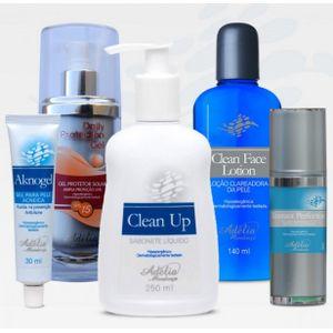 Kit-Tratamento-Acne---5-produtos