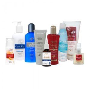 Kit-Lumiere-Tratamento-Plastica-Biofotonica-para-Rejuvenescimento-Facial---9-produtos