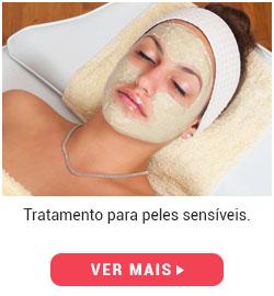 protocolo-peles-sensiveis