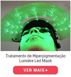 protocolo-manchas-lumiere-led-mask