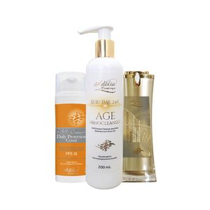 Kit-Facial-Antiaging-Prevencao-Rugas2