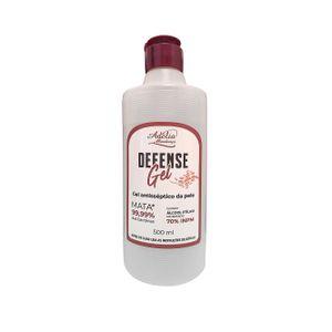 alcool-gel-500-ml-adelia-mendonca