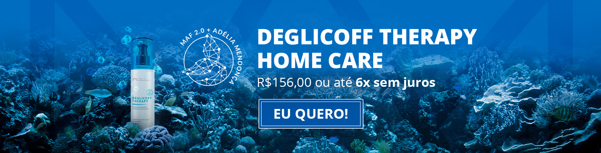 DeglicOFF